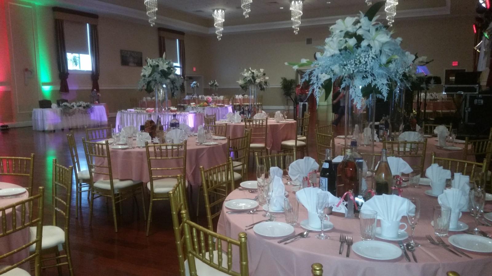 Wedding-13-e1496424457663